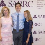 Southwest Autism Research & Resource Center Annual Community Breakfast 4