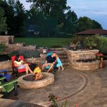 Peters Professional Landscaping 4