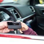 AVOIDING THE 