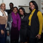 South Fulton Lifestyle Celebrates Two Years 10
