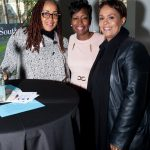 South Fulton Lifestyle Celebrates Two Years 6