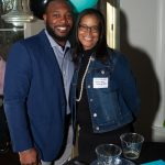 South Fulton Lifestyle Celebrates Two Years