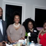 South Fulton Lifestyle Celebrates Two Years 2