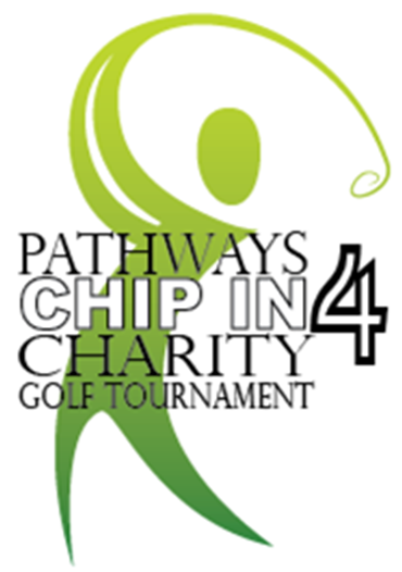 Second Annual Chip In 4 Charity Golf Tournament