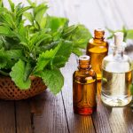Essential Oils For Men 1