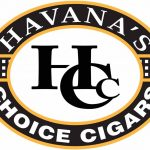 Brunswick's Largest Man Cave: Havana's Choice Cigars