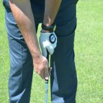 Summer Golf Tips 5