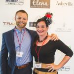 Asheville Lifestyle's Derby Party 27