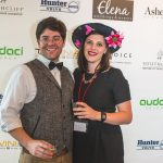 Asheville Lifestyle's Derby Party 23