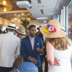 Asheville Lifestyle's Derby Party 16