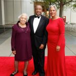13th Annual Driskell Prize Dinner 6