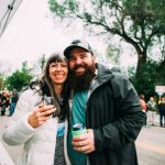 15th Street Design District Block Party 3