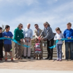 Grand Opening of Boise WaterShed River Campus 11