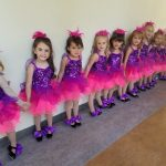 "Carlsbad Dance Centre ""Believe"" Recital 5"