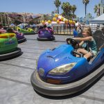 38th Annual Fiesta Del Sol in Solana Beach