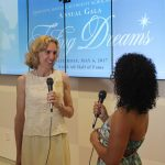 CHASF 2nd Annual Fueling Dreams Gala 4