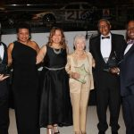 CHASF 2nd Annual Fueling Dreams Gala 7
