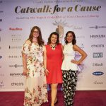 First Annual Catwalk for a Cause 9