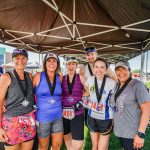 East-West Trail Race Series 4