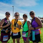East-West Trail Race Series 3