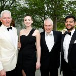 13th Annual Driskell Prize Dinner 5