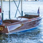 The Wooden Boat Club 15
