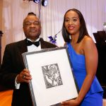13th Annual Driskell Prize Dinner 2