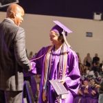 Arizona College Prep - Erie Graduation 2