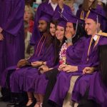 Arizona College Prep - Erie Graduation 1