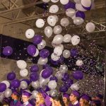 Arizona College Prep - Erie Graduation