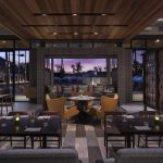 Staycations: Survive The Summer In Style With The Perfect Oasis 12