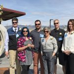 Grand Opening of Boise WaterShed River Campus 9