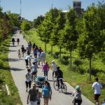 Where Will The BeltLine Take Us Next? 1
