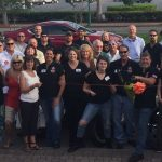 Cape Coral Chamber of Commerce Ribbon Cuttings 2