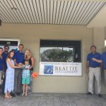 Cape Coral Chamber of Commerce Ribbon Cuttings 1