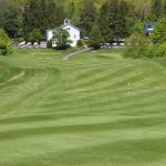 Three Cheers for 90 Years at Bunker Hill Golf Course 1