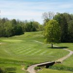 Three Cheers for 90 Years at Bunker Hill Golf Course 4