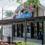 Stay Cool With Curly's