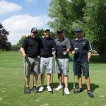 23rd Annual Boulder Shelter Golf Classic 5