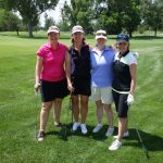 23rd Annual Boulder Shelter Golf Classic 3