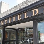 Sunnyfields Celebrates Two Years in Falls Road Showroom