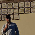 Icons Inducted into The Friends of San Clemente Foundation's Sports Wall of Fame 1