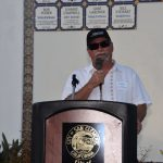 Icons Inducted into The Friends of San Clemente Foundation's Sports Wall of Fame 14