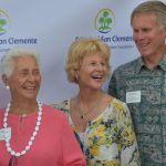 Icons Inducted into The Friends of San Clemente Foundation's Sports Wall of Fame 5