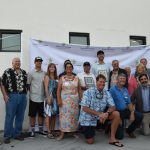 Icons Inducted into The Friends of San Clemente Foundation's Sports Wall of Fame 4