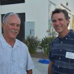 Icons Inducted into The Friends of San Clemente Foundation's Sports Wall of Fame 7