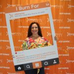 Orangetheory Fitness - West Village Has Fabulous Grand Opening 3