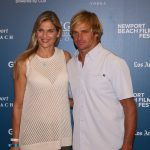 Surfing Icon Laird Hamilton's Documentary Opens Newport Beach Film Festival 7