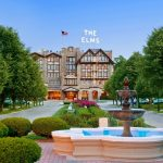 The Historic Elms Hotel 5
