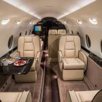 Pinnacle Aviation Helps Maximize the Value of Clients' Jet Experience 3